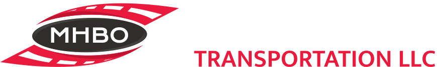 Millenium Health Business Opportunity Transportation LLC