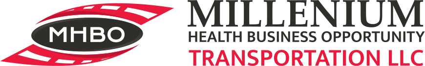 Millenium Health Business Opportunity Transportation LLC
